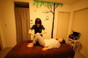 osteopathy_ph01