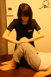 osteopathy_ph05b